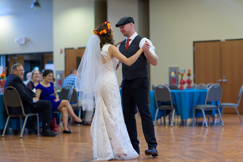 Kat and Nick Wedding-315