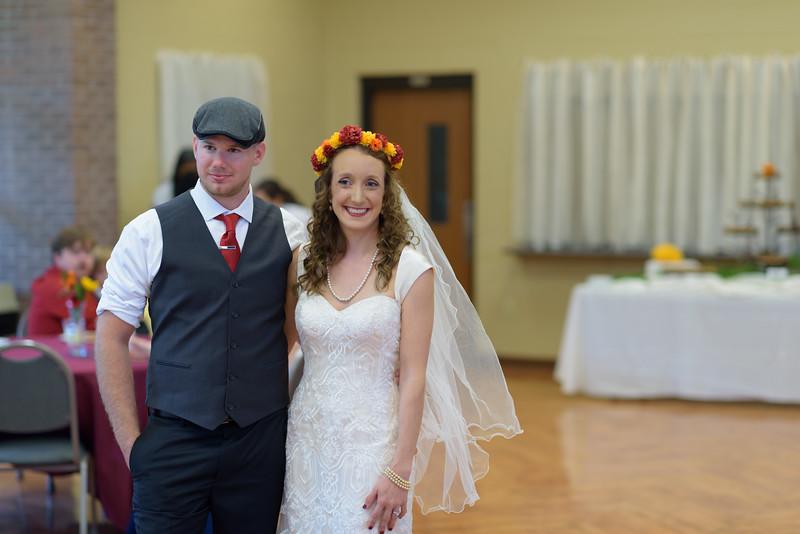 Kat and Nick Wedding-300