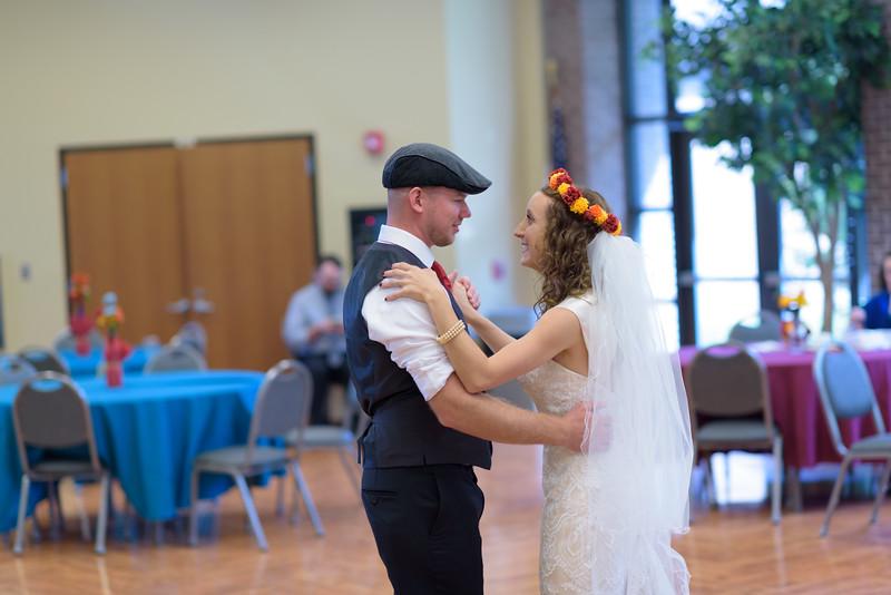 Kat and Nick Wedding-310