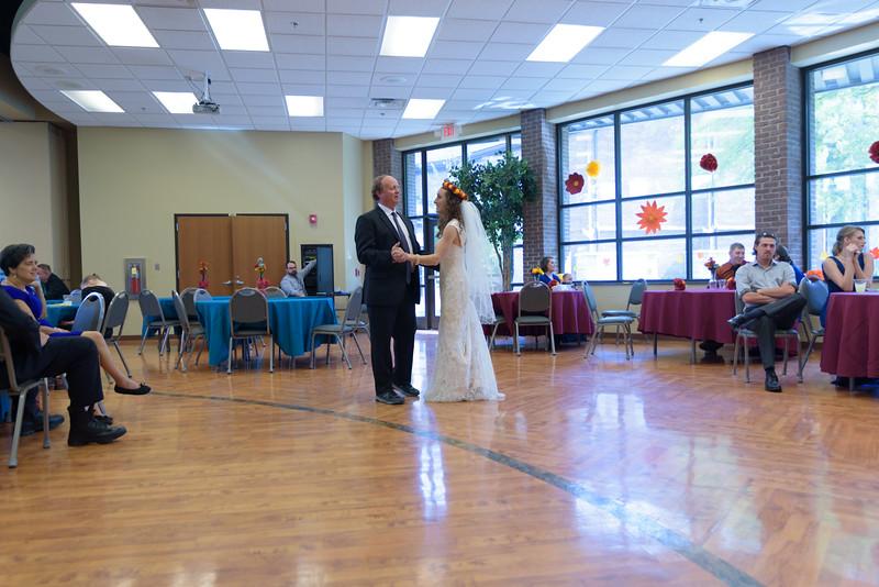 Kat and Nick Wedding-327
