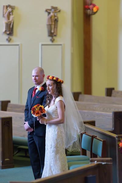 Kat and Nick Wedding-144