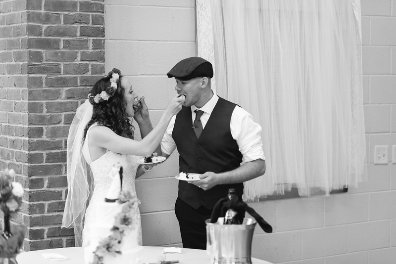 Kat and Nick Wedding-294