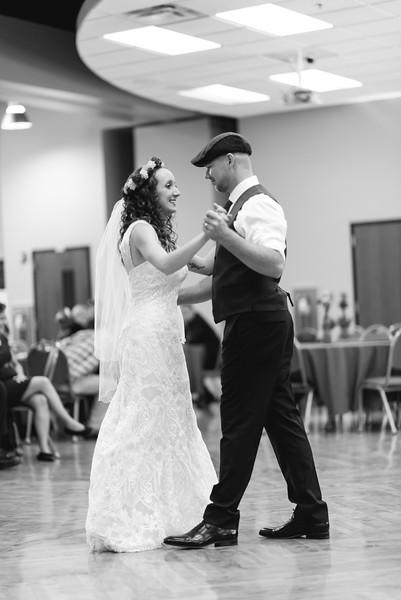 Kat and Nick Wedding-319