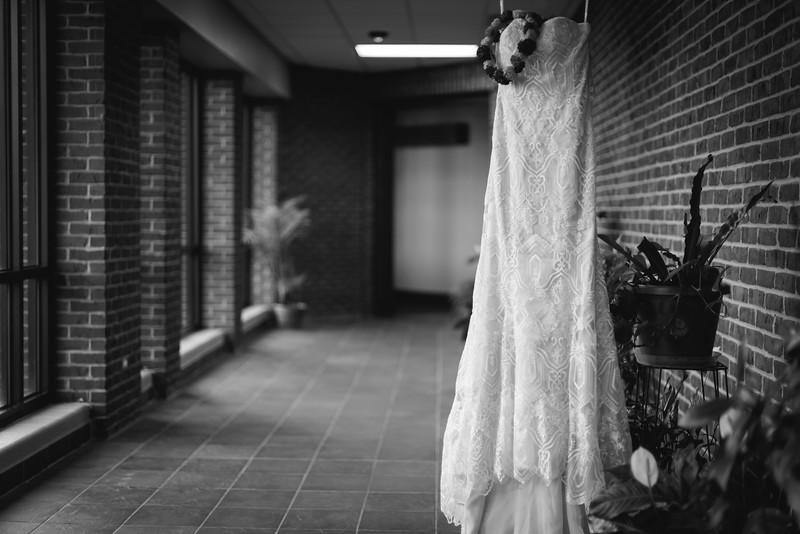 Kat and Nick Wedding-58