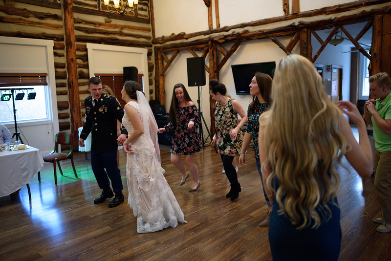 Haley and Blake Wedding Photography-473
