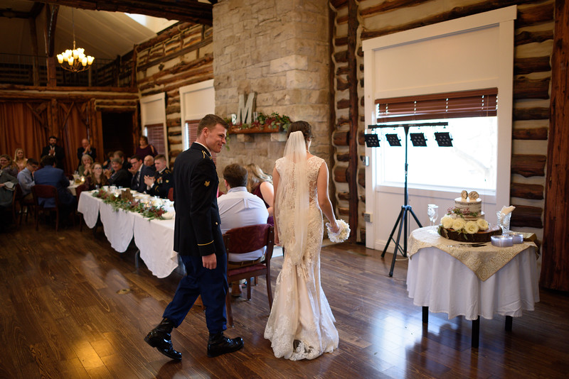 Haley and Blake Wedding Photography-357