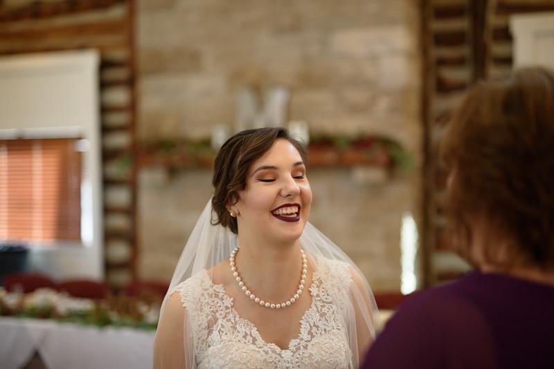 Haley and Blake Wedding Photography-156