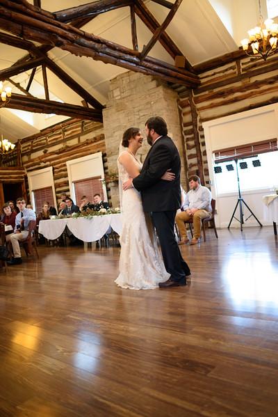 Haley and Blake Wedding Photography-404