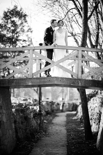 Haley and Blake Wedding Photography-349