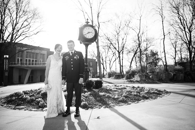 Haley and Blake Wedding Photography-352