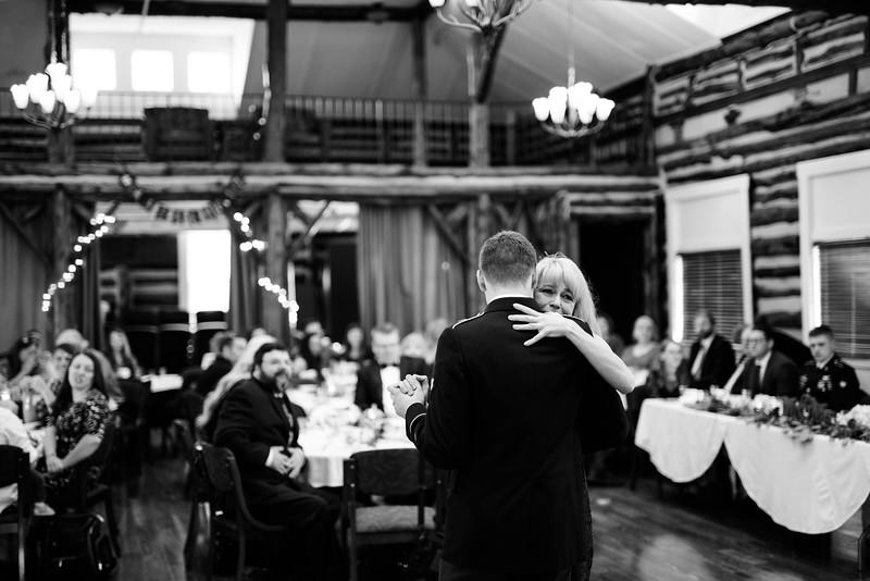 Haley and Blake Wedding Photography-407