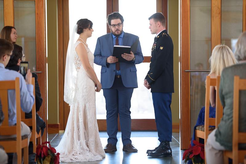 Haley and Blake Wedding Photography-215