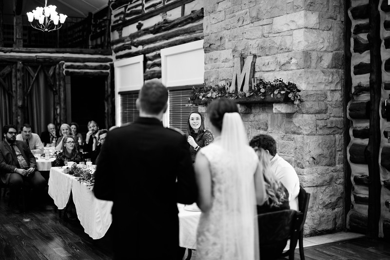 Haley and Blake Wedding Photography-492