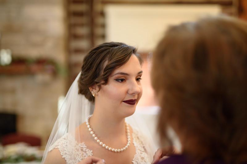 Haley and Blake Wedding Photography-154