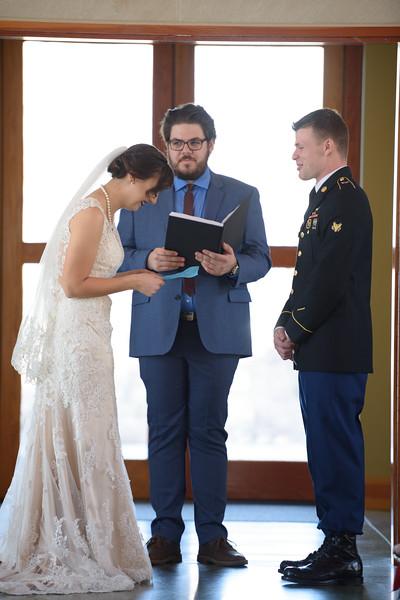 Haley and Blake Wedding Photography-230