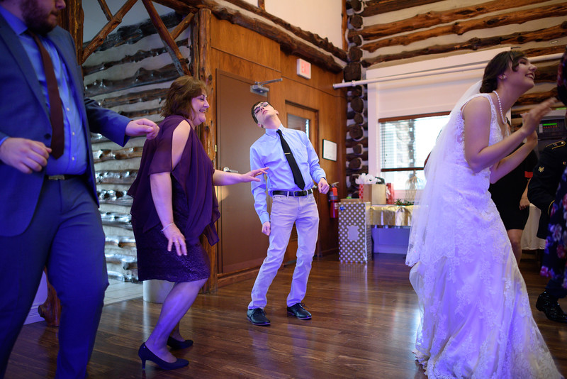 Haley and Blake Wedding Photography-438