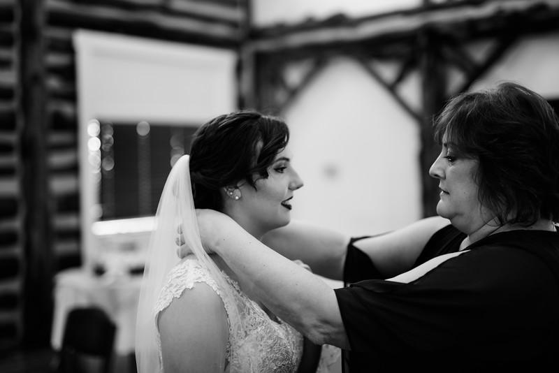 Haley and Blake Wedding Photography-153