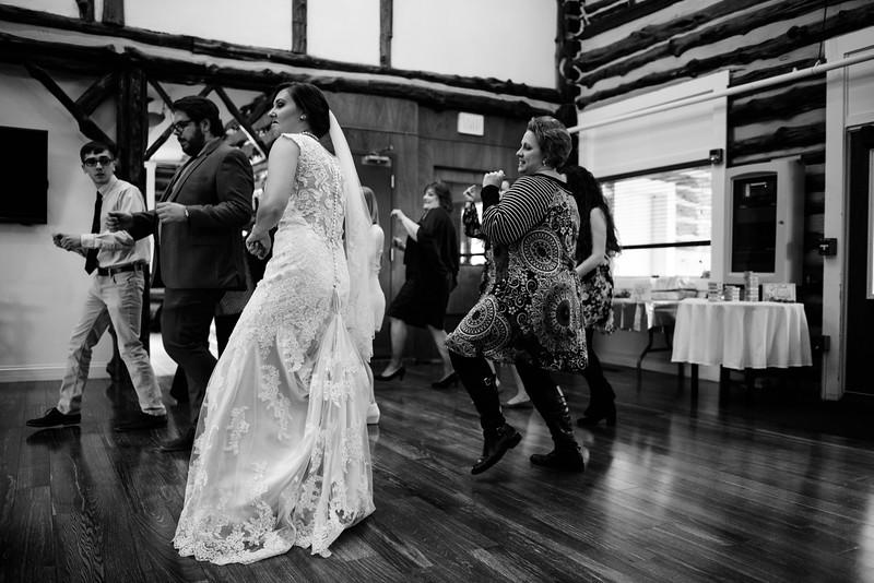 Haley and Blake Wedding Photography-445