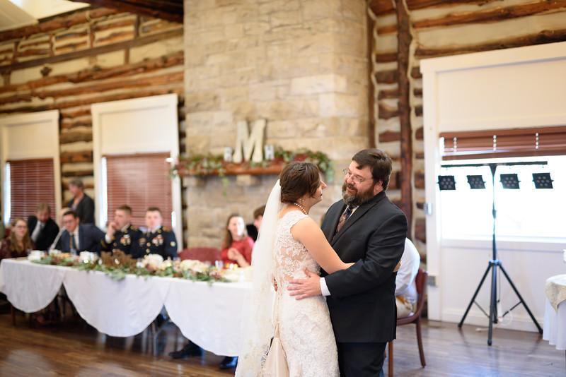 Haley and Blake Wedding Photography-400