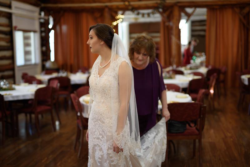 Haley and Blake Wedding Photography-151
