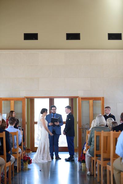 Haley and Blake Wedding Photography-236