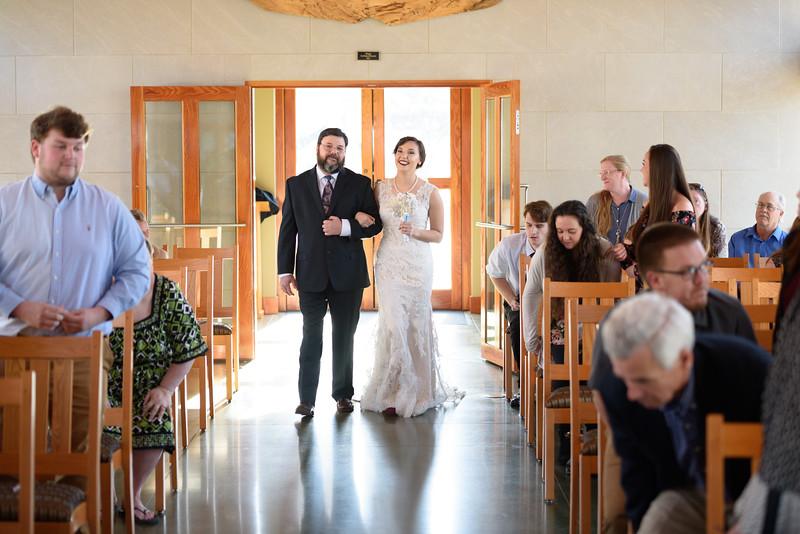 Haley and Blake Wedding Photography-207