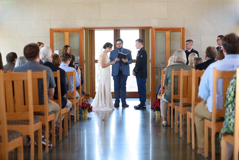 Haley and Blake Wedding Photography-224