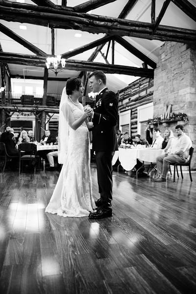 Haley and Blake Wedding Photography-367