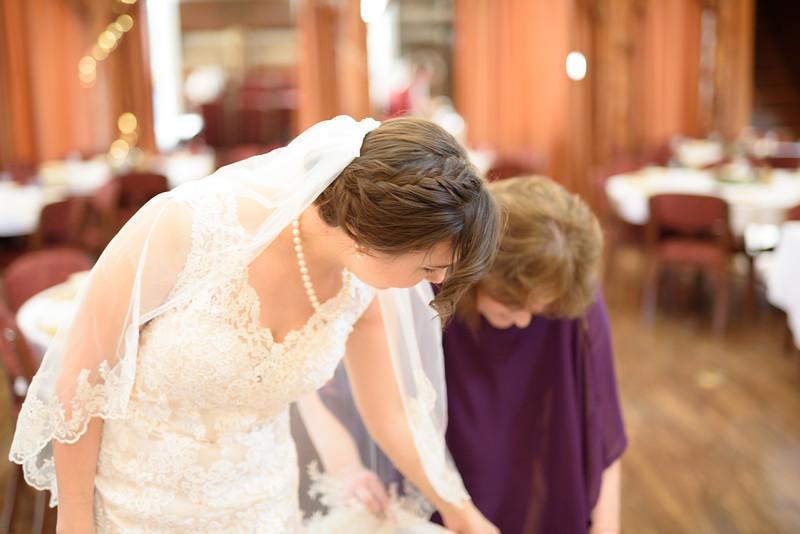 Haley and Blake Wedding Photography-146