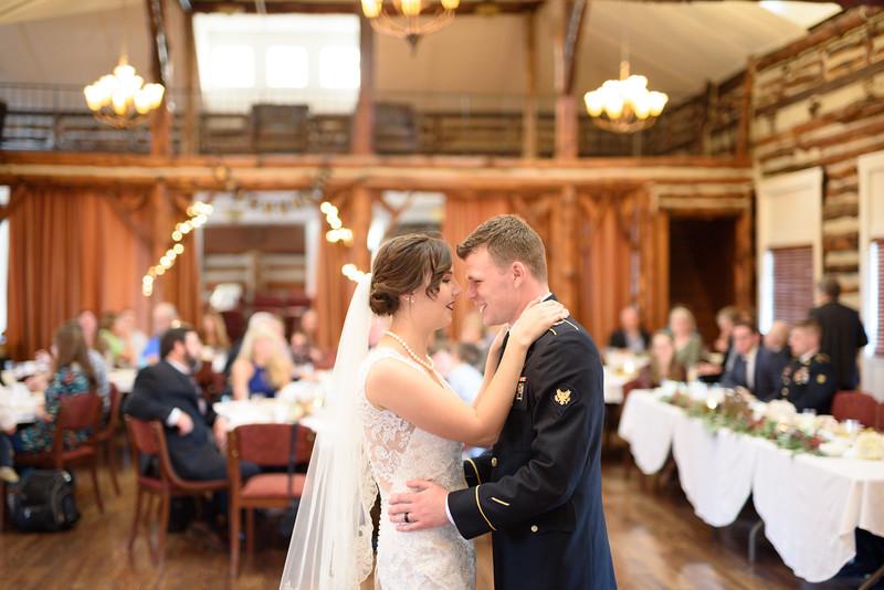 Haley and Blake Wedding Photography-377