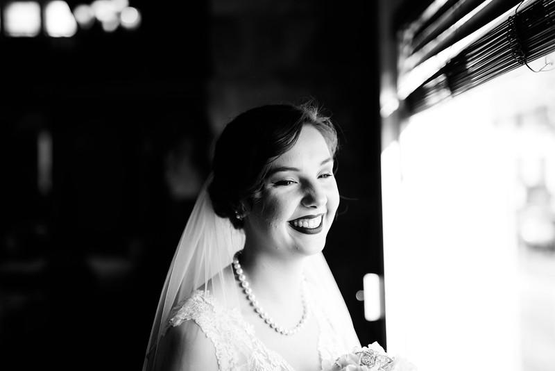 Haley and Blake Wedding Photography-166