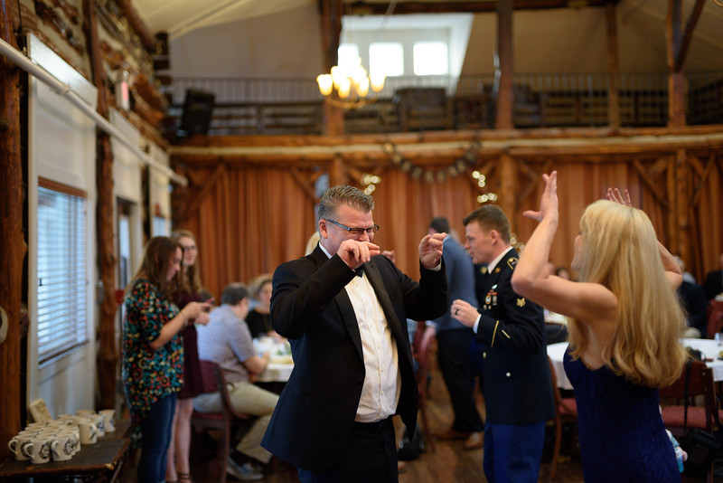 Haley and Blake Wedding Photography-456