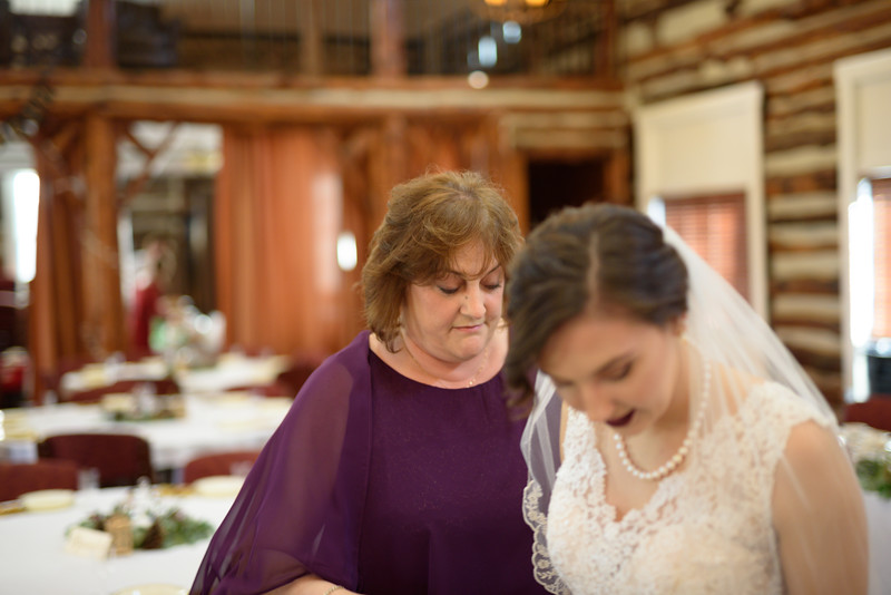 Haley and Blake Wedding Photography-145