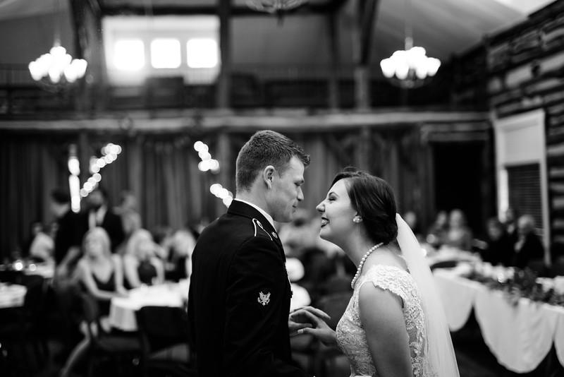 Haley and Blake Wedding Photography-459