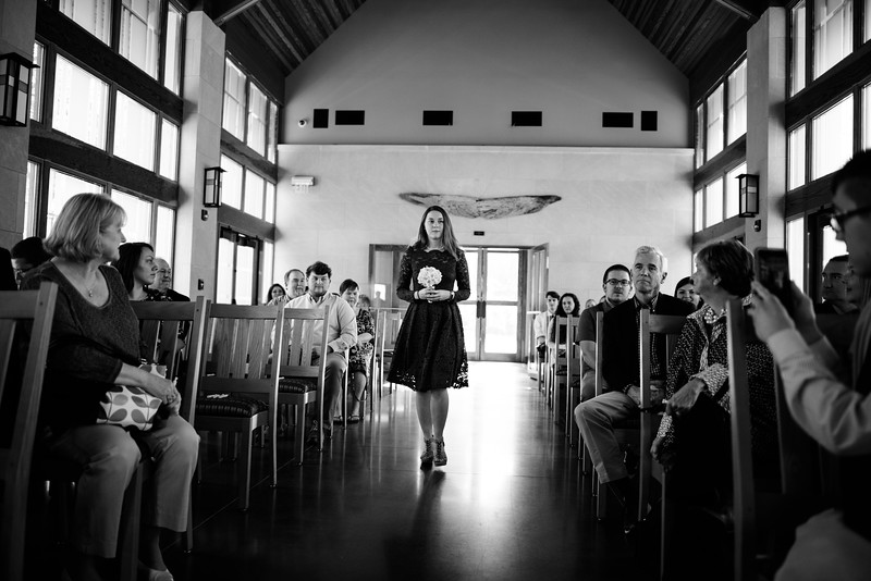 Haley and Blake Wedding Photography-202
