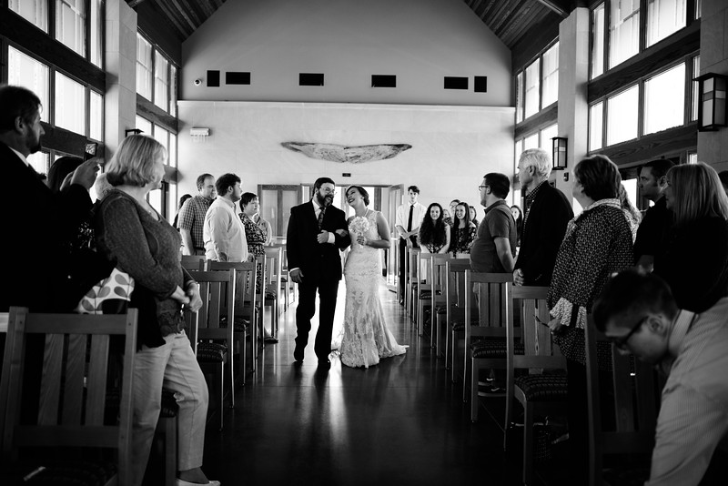 Haley and Blake Wedding Photography-212