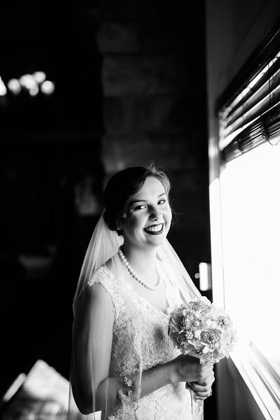 Haley and Blake Wedding Photography-160