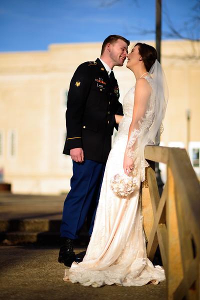 Haley and Blake Wedding Photography-342