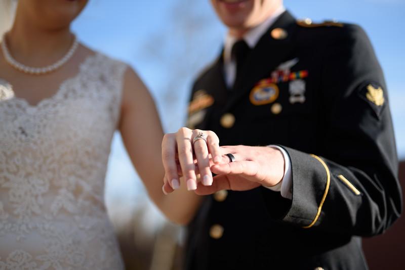 Haley and Blake Wedding Photography-353