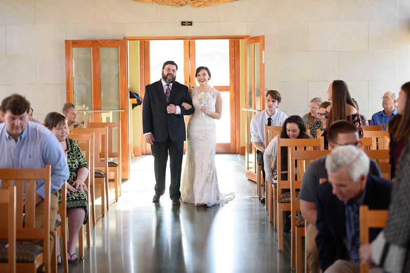 Haley and Blake Wedding Photography-206