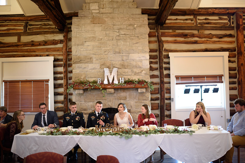 Haley and Blake Wedding Photography-358