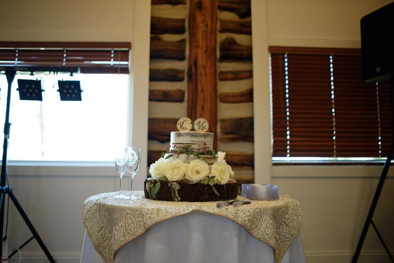 Haley and Blake Wedding Photography-360
