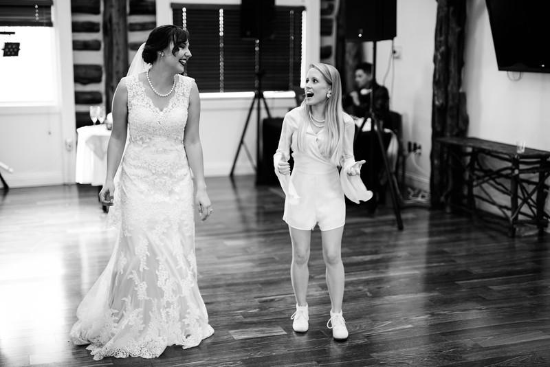 Haley and Blake Wedding Photography-441