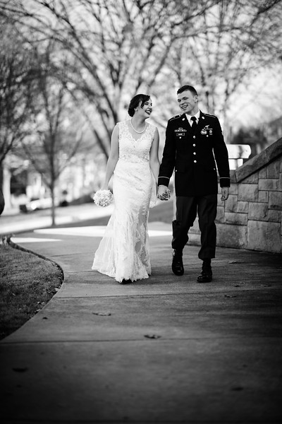 Haley and Blake Wedding Photography-332