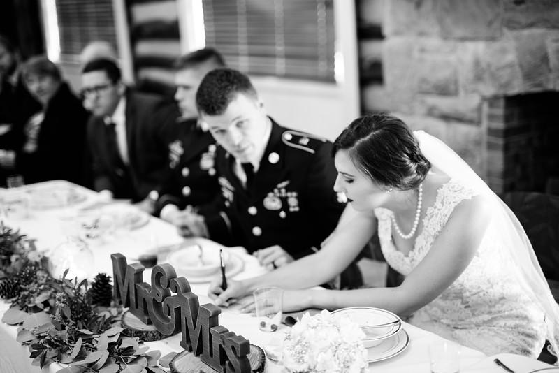 Haley and Blake Wedding Photography-415
