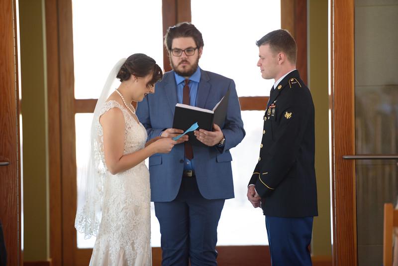 Haley and Blake Wedding Photography-231