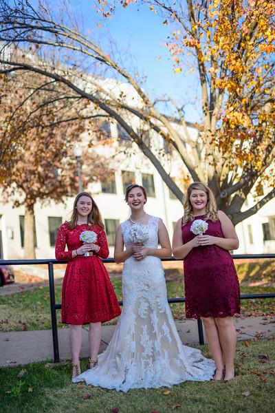 Haley and Blake Wedding Photography-179