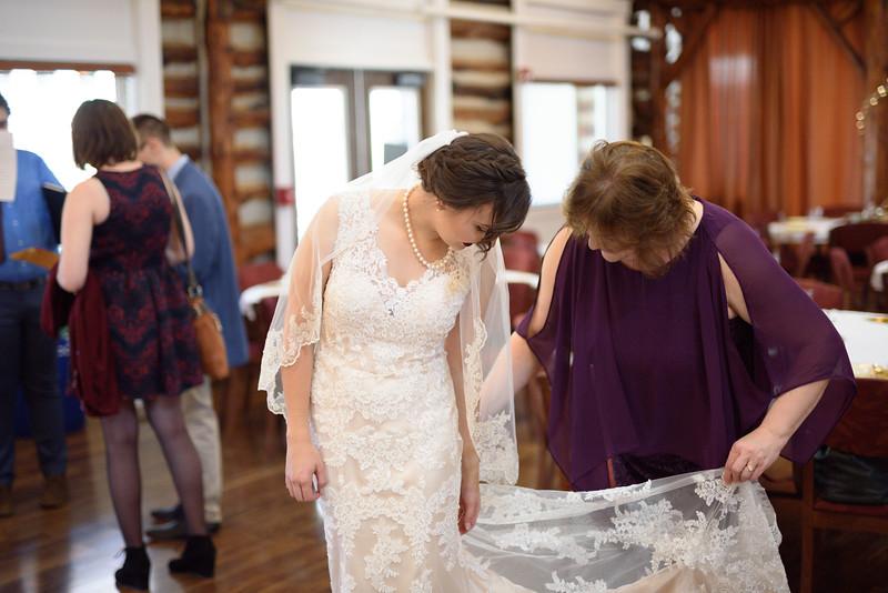 Haley and Blake Wedding Photography-148