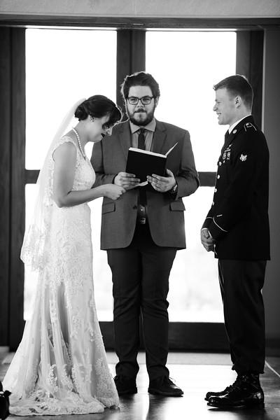 Haley and Blake Wedding Photography-229