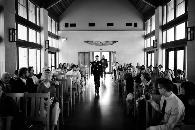 Haley and Blake Wedding Photography-194